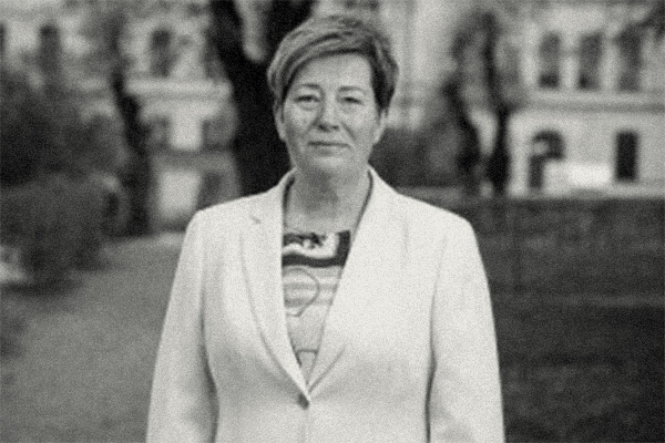 Malin Ackholt