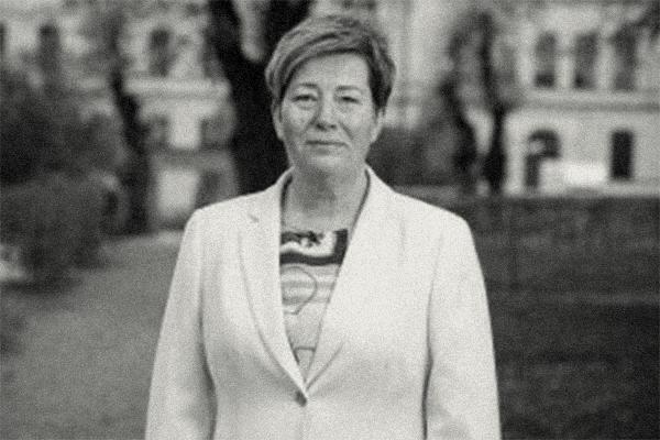 Malin Akholt