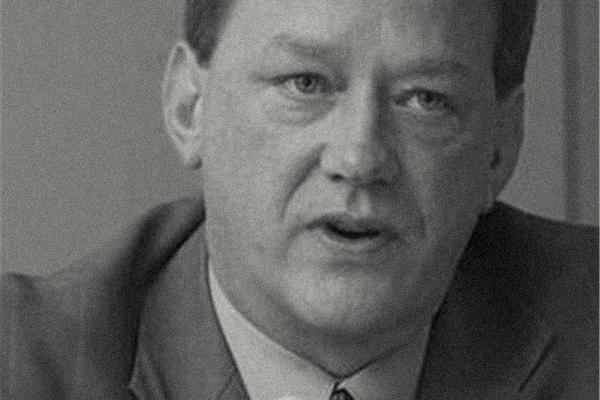 Mark Lauritsen