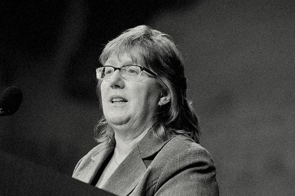 Michele Kessler