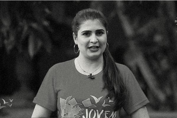 Mônica Bufon Augusto