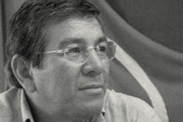 Norberto Latorre