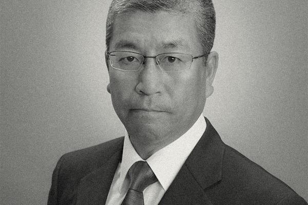 Toshiyuki Ito